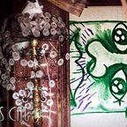 関連記事「【坪野鉱泉・心霊】北陸最恐の神隠しホテル その1」のサムネイル画像