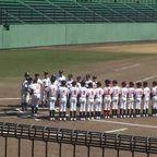 合川少年野球クラブ2017
