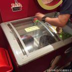 FuFu Shabuはハーゲンダッツが食べ放題の台湾式しゃぶしゃぶ店 in アーリー