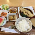 ひなは魚料理が美味しい日本料理店  in MBK