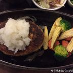 喜兵衛は素朴で家庭的な料理が美味しい日本料理店  on シーナカリン道路