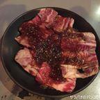 龍馬居酒屋の焼肉は安くて美味しくてお勧め!  on ソイ・ラーマ6世 30