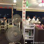 バンコクで雰囲気が良いレストラン5選! 2017年版