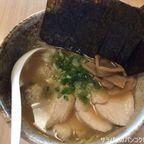 濃厚鶏白湯らーめん専門店 麺屋武一 on Kヴィレッジ 2階