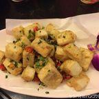 同福記は安くて美味しいおすすめの中華料理店 in ナラーティワート