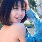 【内山愛】あの人気女優にソックリな可愛いコ【モデル】
