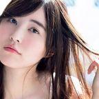 【松井珠理奈】日常を切り取ったような自然体グラビア【SKE48】