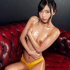 【竹田ゆめ】ヌードDVDでスレンダーボディ披露【エロ画像】
