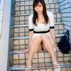 【No.36979】 パンティ / 吉川蓮