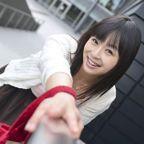 【No.36984】 綺麗なお姉さん / 羽月希
