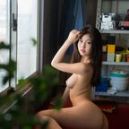 桜空もも - 綺麗なお姉さん。~AV女優のグラビア写真集~