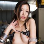 横山美雪 - 綺麗なお姉さん。~AV女優のグラビア写真集~