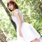 水谷心音 - 綺麗なお姉さん。~AV女優のグラビア写真集~