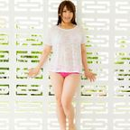 神咲詩織 - 綺麗なお姉さん。~AV女優のグラビア写真集~