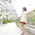 有賀ゆあ - 綺麗なお姉さん。~AV女優のグラビア写真集~