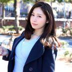 【No.37760】 綺麗なお姉さん / 佐々木あき