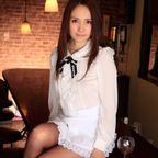 【No.37886】 メイド / 立花美涼
