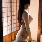 桐谷まつり - 綺麗なお姉さん。~AV女優のグラビア写真集~