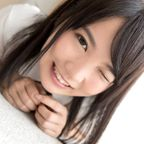 【No.38265】 Cute / 枢木あおい