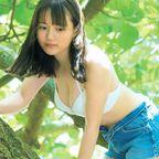 【尾崎由香】夏を楽しむ美少女【声優】