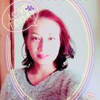 平成30年2月9日(金) ** 本日の予定|/blog-entry-1226.html