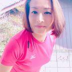 桜咲く|/blog-entry-1250.html
