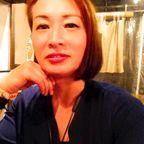 今日[平成30年4月1日(日)]から一週間栃木県小山で営業いたします|熟女NHヘルス孃マダム舞の袖振り合うも他生の縁