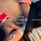 ヌけるエロ画像 Vol.433