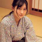 矢倉楓子 ちょっとセクシーに…温泉旅行。