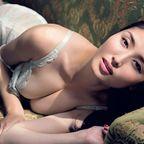橋本マナミ 日本を代表するセックスシンボル…危険な情事に溺れたい…。