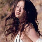 今田美桜 純度120%の高気圧ガール