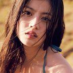 今田美桜 息をのむ…美少女。