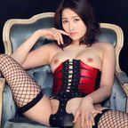 小野寺梨紗 10日間禁欲させられた性欲モンスターがイッてイッてイキまくり!