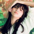新川優愛 魅惑の綺麗なお姉さん。