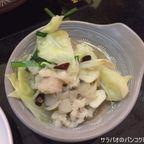 鍋専門店 たまごの鍋奉行の牛ホルモン鍋は美味しくておすすめ in トンロー