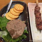 鳥波多゛は毎日大繁盛の絶品鶏料理専門店 in スリウォン