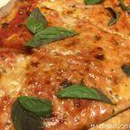 ピッツァ屋 ブァブァ・オン・ファイアで1枚59バーツからの激安ピッツァを食す in 鉄道市場シーナカリン