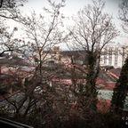 関連記事「【男鹿プリンスホテル】その2:衰退する温泉街」のサムネイル画像