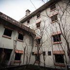 関連記事「【男鹿プリンスホテル】その1:秋田県最恐の心霊スポット」のサムネイル画像