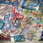 関連記事「【スパガーデン 湯~とぴあ】その3:温泉設備【スパリゾート大鰐】」のサムネイル画像