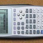 Sixty three |ExcelのVBAでPCOMM(IBMパーソナル