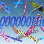 祝2000000Htis!!!