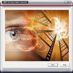 ATI Avivo Video Converterで超高速動画変換!