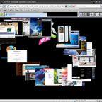 JavaScriptで画像を動かして遊ぼう!!