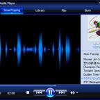 Microsoft Windows Media Player 11 正式版が公開!!!