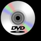 「DVD+RW DL」規格を発表!