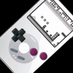 iPod LinuxでゲームボーイができるiBoyのインストール方法!