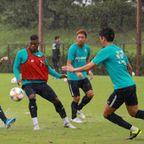 football fukuoka_06