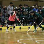 第8回エフピコ杯 決勝 vsピコフレンズ関西