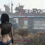 Fallout4関連